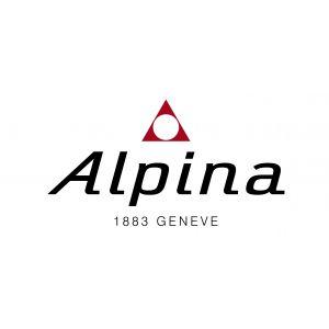 Швейцарские часы Alpina