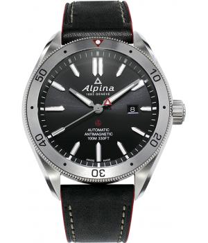 Alpina Alpiner  AL-525BS5AQ6