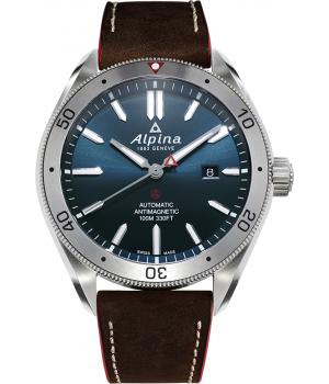 Alpina Alpiner  AL-525NS5AQ6