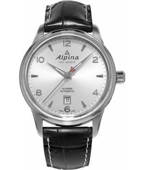 Alpina Alpiner  AL-525S4E6