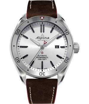 Alpina Alpiner  AL-525SS5AQ6