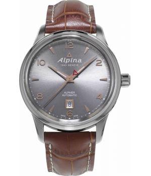 Alpina Alpiner  AL-525VG4E6