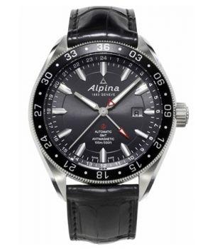 Alpina Alpiner  AL-550G5AQ6