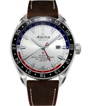 Alpina Alpiner  AL-550SRN5AQ6