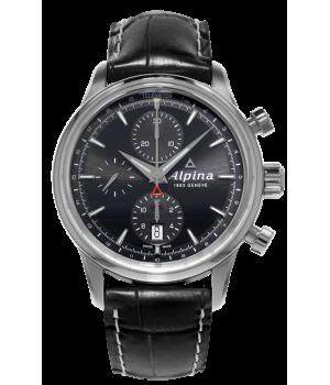 Alpina Alpiner  AL-750B4E6