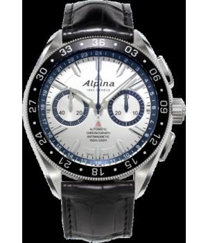 Alpina Alpiner  AL-860AD5AQ6