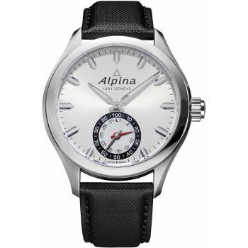 Alpina Horological Smartwatch AL-285S5AQ6