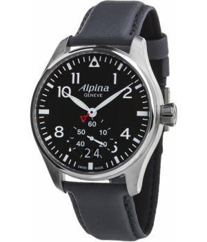 Alpina Startimer AL-280B4S6