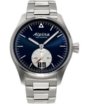 Alpina Startimer AL-280NS4S6B