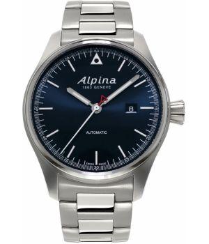 Alpina Startimer AL-525N4S6B