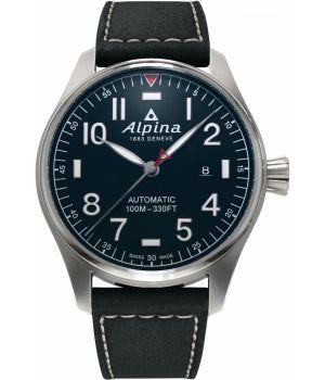 Alpina Startimer AL-525NN4S6