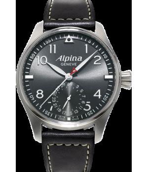 Alpina Startimer AL-710G4S6