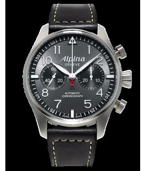Alpina Startimer AL-860GB4S6