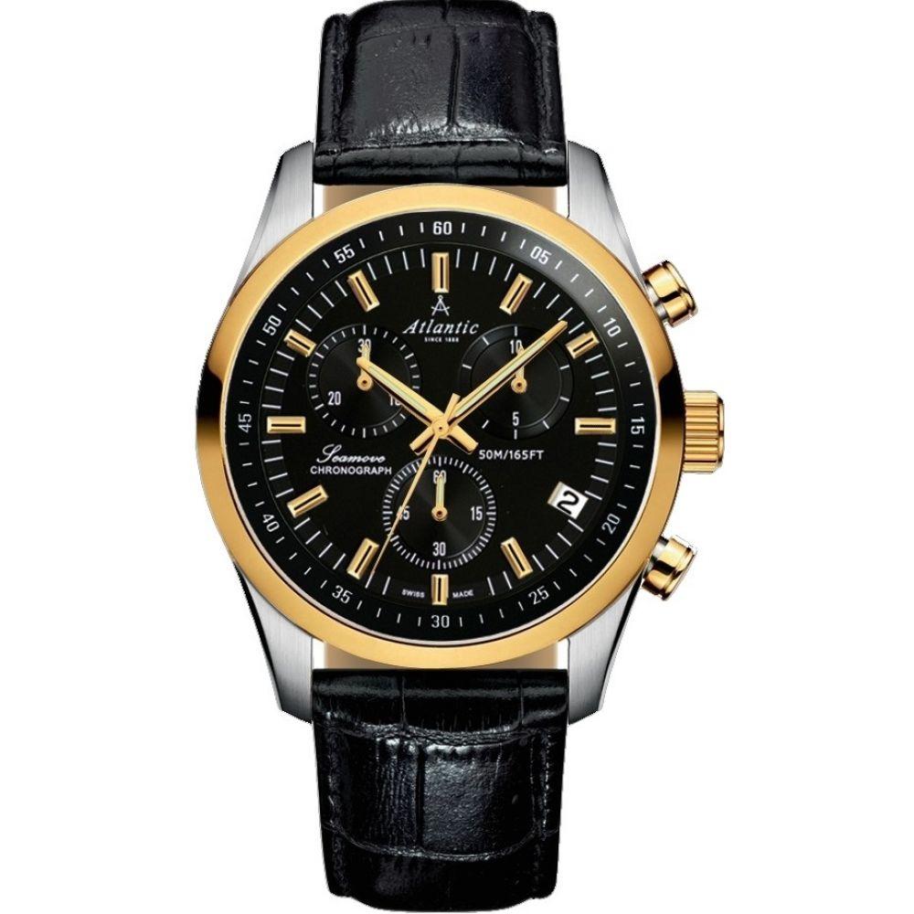 Часы стоимость атлантик золото ломбард екатеринбург каталог цены