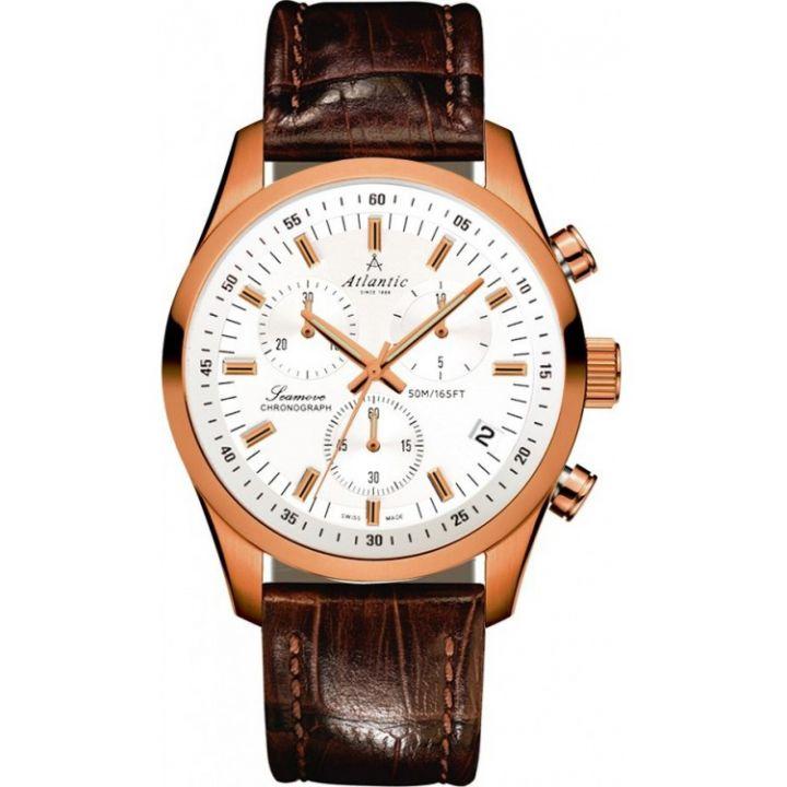 Часы стоимость атлантик с бриллиантом ломбард купить кольцо