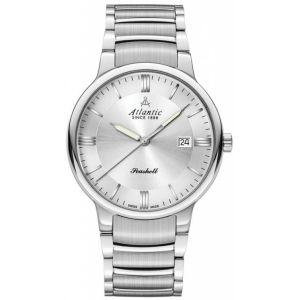 Atlantic Seashell 66355.41.21