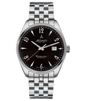 Atlantic Worldmaster 51752.41.65SM