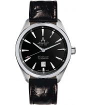 Atlantic Worldmaster 53750.41.61