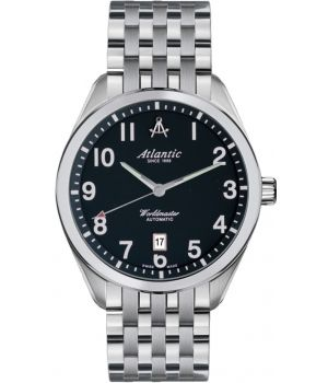 Atlantic Worldmaster 53755.41.65