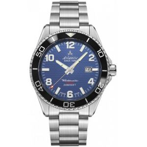 Atlantic Worldmaster 55375.47.55S