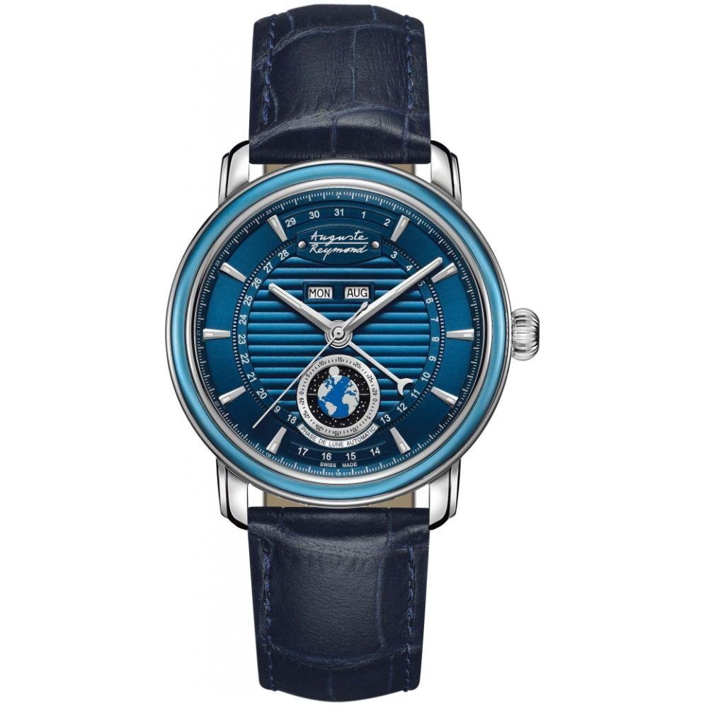 Auguste продать reymond часы рынок часы блошиный продать киев