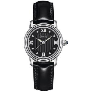 Auguste Reymond Elegance AR6130.6.237.2