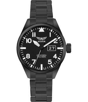 Aviator Airacobra V.1.22.5.148.5