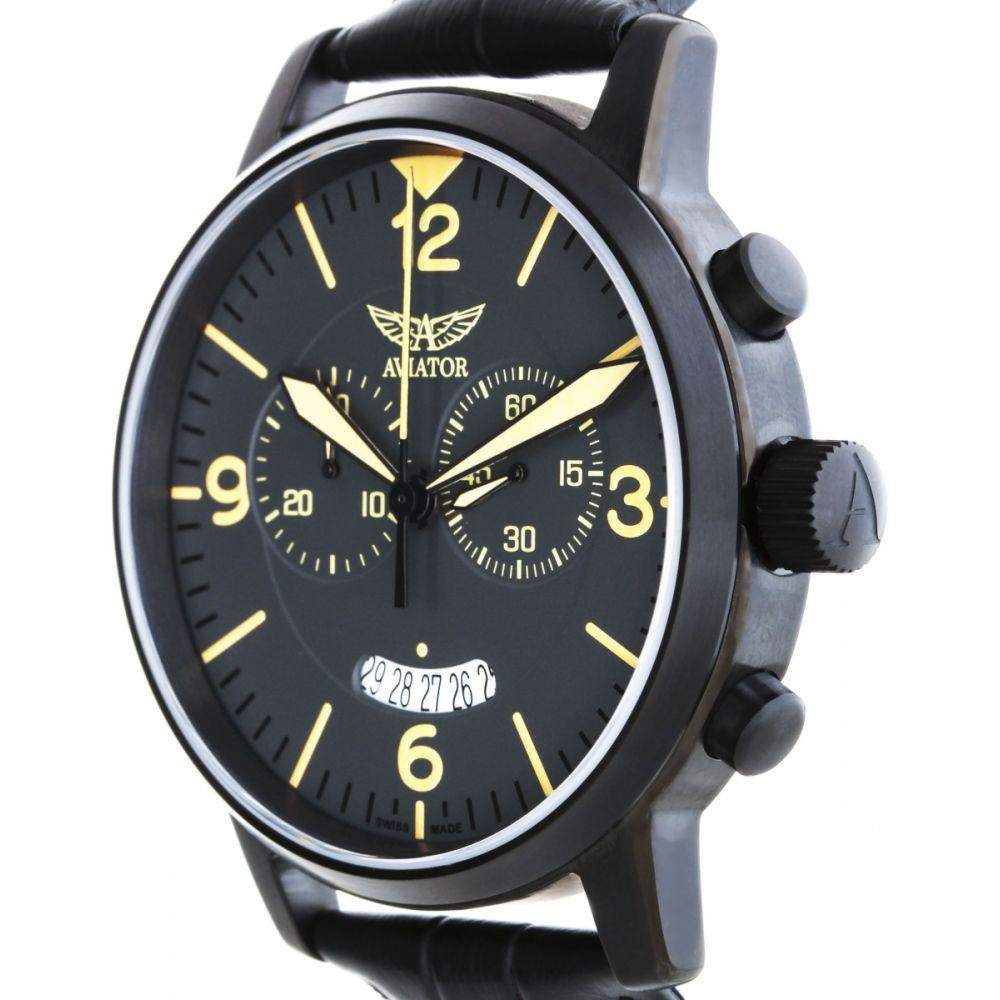 Продам авиатор часы весна продать часы