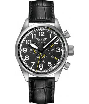 Aviator Airacobra V.2.25.0.169.4