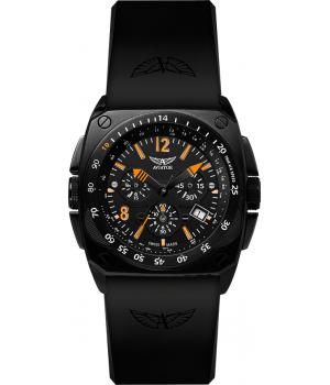 Aviator MIG-29 M.2.04.5.070.6