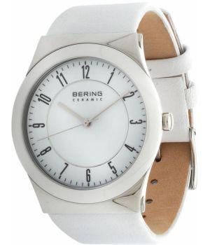 Bering Ceramic 32235-000
