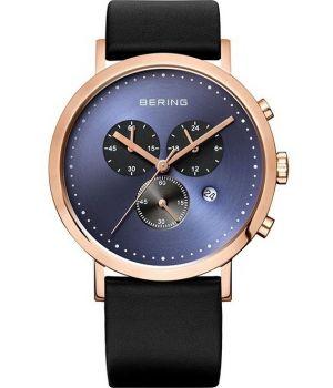 Bering Classic 10540-567
