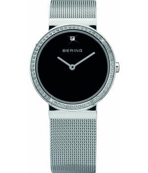 Bering Classic 10725-012