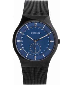 Bering Classic 11940-227