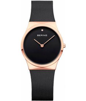 Bering Classic 12130-166