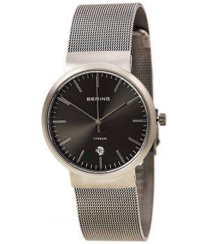 Bering Titanium 11036-077