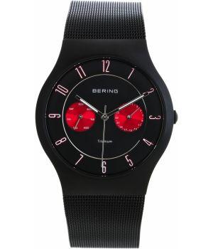 Bering Titanium 11939-229