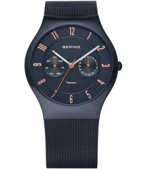 Bering Titanium 11939-393