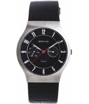Bering Titanium 11939-472