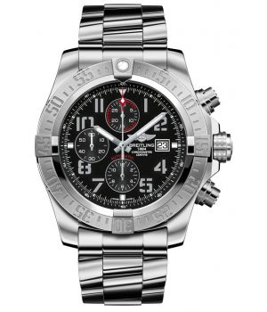 Breitling Avenger A1337111/BC28/168A
