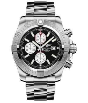 Breitling Avenger A1337111/BC29/168A