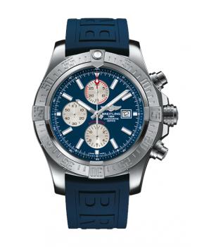 Breitling Avenger A1337111/C871/160S