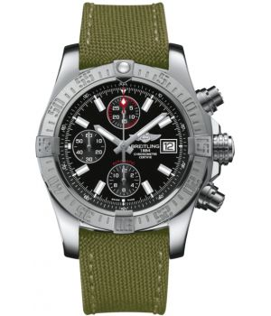 Breitling Avenger A1338111/BC32/106W