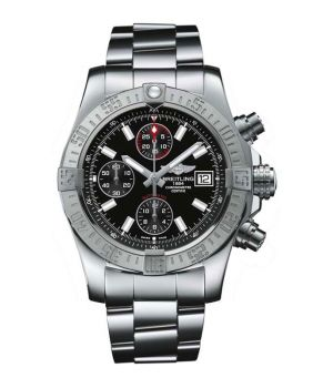 Breitling Avenger A1338111/BC32/170A