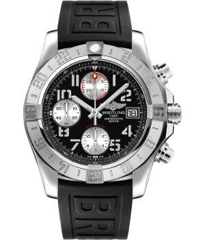 Breitling Avenger A1338111/BC33/152S