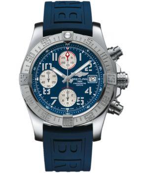 Breitling Avenger A1338111/C870/157S
