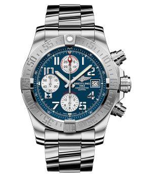 Breitling Avenger A1338111/C870/170A