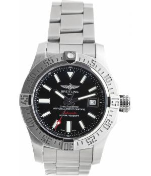 Breitling Avenger A1733110/BC30/169A