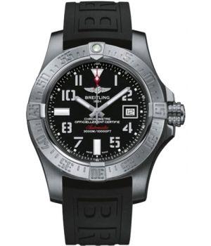 Breitling Avenger A1733110/BC31/153S