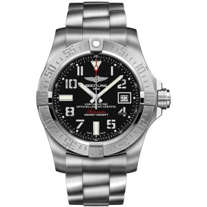 Breitling Avenger A1733110/BC31/169A